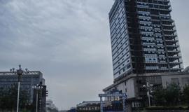 鑫磊工业园 视频简介 (2979播放)