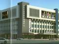 中国沙河玻璃商展中心 介绍