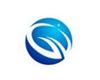 扬州庆亚玻璃安装服务有限公司