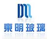 东明玻璃制品有限公司