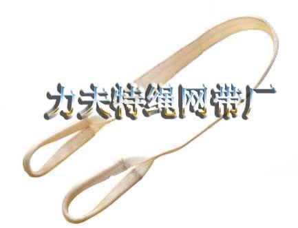 尼龙吊带,一次性用尼龙吊带