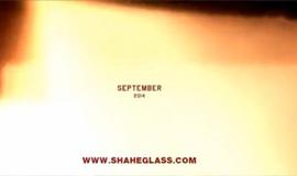 沙河玻璃网团队西游 (3369播放)