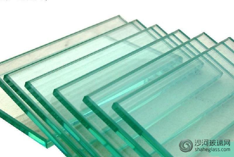 浮法玻璃锡槽环境和结构特点决定了锡缺陷产生是不