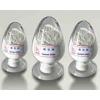长期稳定供应氧化铈,抛光粉。