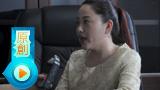 易玻商城金牌商家专访 (2718播放)