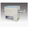 供应1600°C管式电炉、实验气氛电炉 管式加热炉