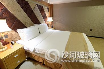 酒店366