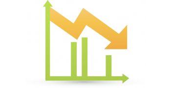 油碱价格下调或再促玻璃成本下降