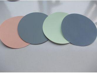 钢化玻璃划痕处理方法
