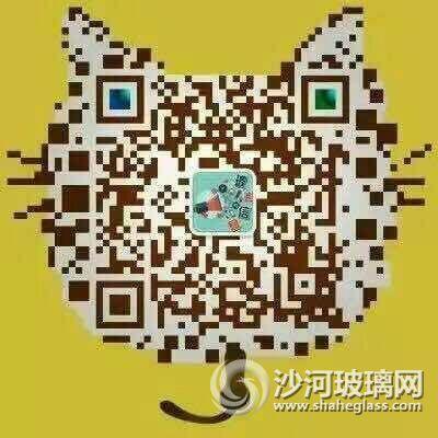 QQ图片20160910090733