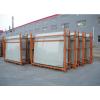 厂家供应安全 长城 浮法玻璃 规格齐全