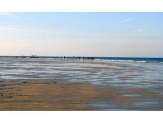 12月13日沙河玻璃报价继续上行 小板集体上涨走势偏强