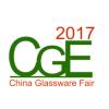 2017广州国际玻璃制品与器皿展览会