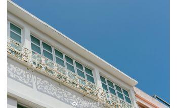 雄安新区建设对玻璃需求的影响