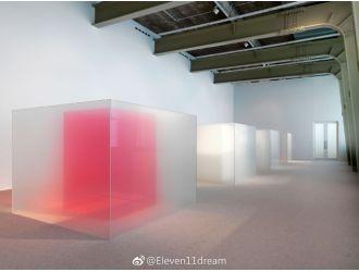 中建材推进第二代中国浮法玻璃技术创新研发