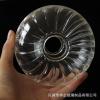 高硼硅玻璃圆球  私人订制玻璃灯具 家居饰品