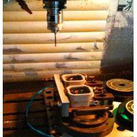 CNC车床在线测量选海德纳专业制造好品牌