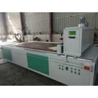 厂家供应大品牌PVC光油机 广告雪弗板uv光油膜压固化一体机