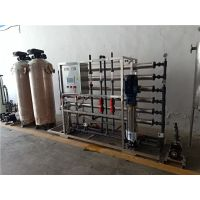 苏州软化水设备|锅炉软化水设备