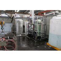 苏州冷却循环水设备|空调循环水设备