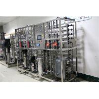 苏州超纯水设备|半导体行业超纯水设备