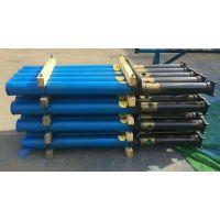 DW单体液压支柱 单体液压支柱外注式单体液压支柱厂家