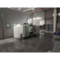 常州一体化污水处理设备|印刷废水处理设备