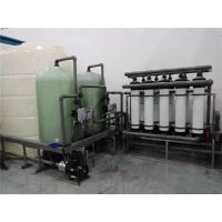 太仓污水处理设备|脱脂磷化清洗污水处理设备