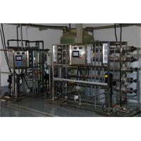 内蒙古超纯水设备|电子行业用超纯水设备
