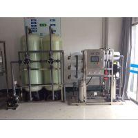 滁州直饮水设备/滁州小区直饮水设备/超滤设备
