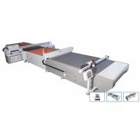 玻璃板材打印机,渗透打印机,玻璃渗透机,环保高温渗墨机,