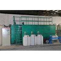 吴江循环水处理设备|空调循环冷却水设备
