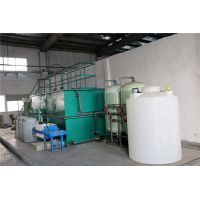 吴江软化水设备|锅炉软化水处理设备