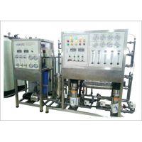 深圳威固特微型投影光引擎纯水机