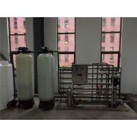 苏州纯水设备|LED光学纯水设备