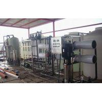 中水回用设备|电镀废水回用设备|苏州中水回用厂家报价