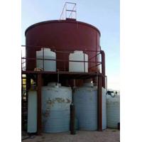 安徽洗砂废水处理/洗砂水设备/洗砂废水/洗砂废水压榨机