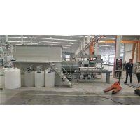 湖州研磨清洗废水|南浔区抛光研磨废水处理|废水处理设备厂家
