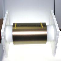 实验用ITO-PET导电薄膜