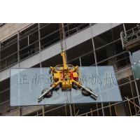 正新达电动旋转玻璃吸盘 大型玻璃吸吊机 厂家直销 品质保证