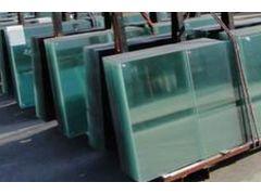 扬州钢化玻璃厂家-销售安装中空玻璃夹胶玻璃磨砂玻璃烤漆玻璃