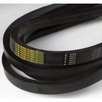 厂家直销三角带e9600球磨机传动带E9700Li三角皮带