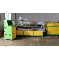 强龙义海玻璃机械 QLQ-2530玻璃水切割机