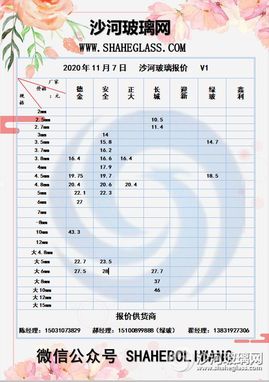 QQ截图20201107092101