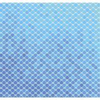 山东青州弘耀彩釉玻璃批发出售  可定制加工