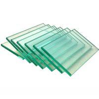 中空玻璃,钢化玻璃,浮法玻璃,565中空玻璃,夹胶玻璃