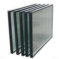 供应5 6 5中空玻璃价格优良
